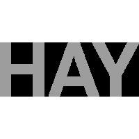 HAY Loop Stand Tisch, 307,06 €