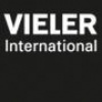 Vieler International