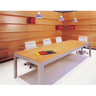 Molteni Unifor Regal Modulsystem NAOS